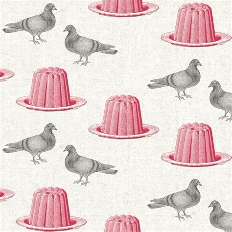 quirky pattern fabric 36 best patternspy s quirky fabric and wallpaper ideas