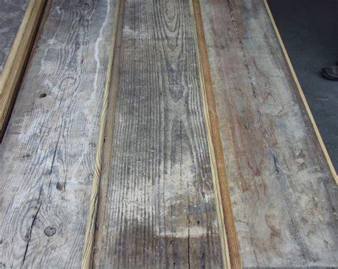 Where To Buy Shiplap Wood Photo 2722 Syp Shiplap Siding Weathered Syp