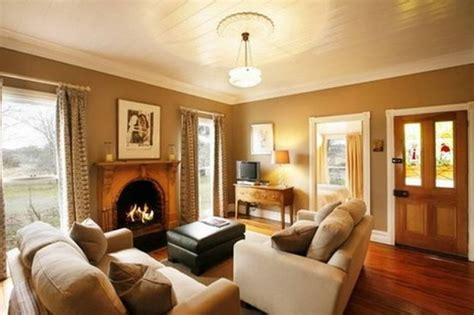 Amazing Feng Shui Living Room Decorating #6: Living-room-warm-neutral-paint-colors-for-living-room-library-warm-neutral-colors-for-bedroom-21decb2585818db7.jpg