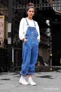 90s fashion   Tumblr   Inspiracion, Ropa de Mujer