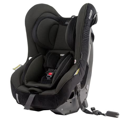 slimline toddler car seat britax safe n sound slimline ahr convertible car seat