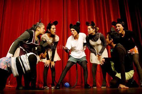 teatro cristiano unasa lanza convocatoria para participar en grupo teatral