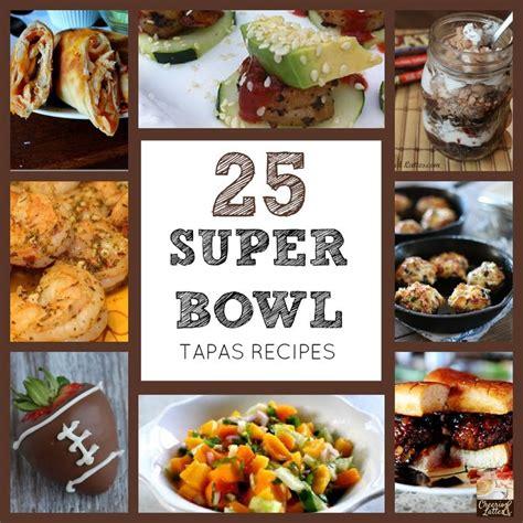 top 28 recipes for superbowl 9 recipes for super bowl