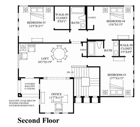 ryan homes jefferson square floor plan ryan homes floor plans rome