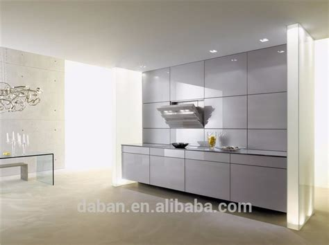 Commercial Kitchen Backsplash by Commercial Kitchen Cabinet And Laminate Backsplashes