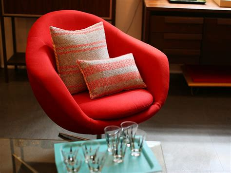 armchair rule accent chairs 5 rules to follow chairish blog