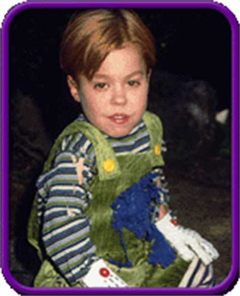 josh ryan evans birthday meet the real people of the cast of passions