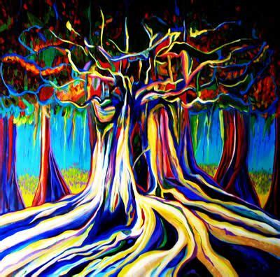 imagenes artisticas artes visuales 17 best images about the fauves on pinterest trees