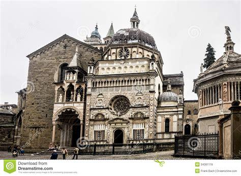 santa maggiore web di santa maggiore bergamo italia de la bas 237 lica