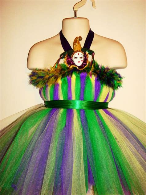 Everythings Seriously Im Gra Snarkspot 2 by 132 Best Images About Everything S Better In A Tutu On