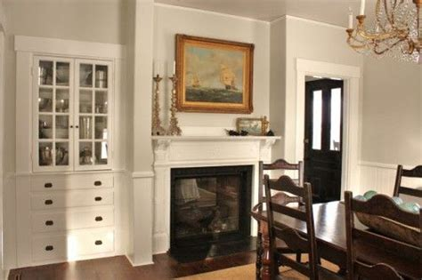 behr paint color ashwood 454 best images about paint colors on interior