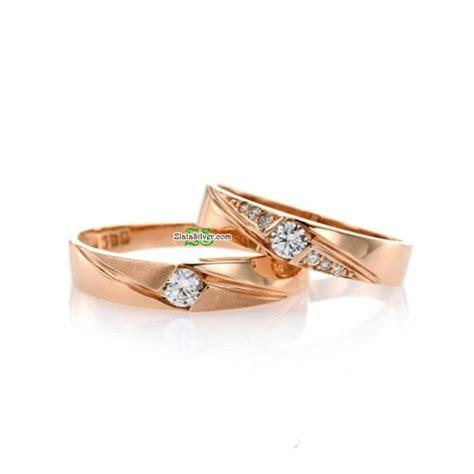 Cincin Berlian Emas Putih 50 cincin cincin pasangan cincin nikah cincin tunangan