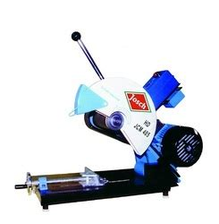 Dca Cut Machine J1g Ff02 355 cut saw cut saw manufacturers suppliers exporters