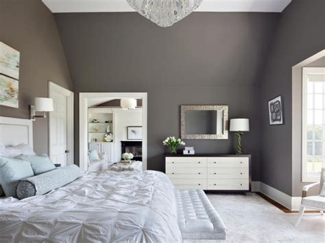 inspiration for bedroom colours inspiration for bedroom colours 28 images bedroom