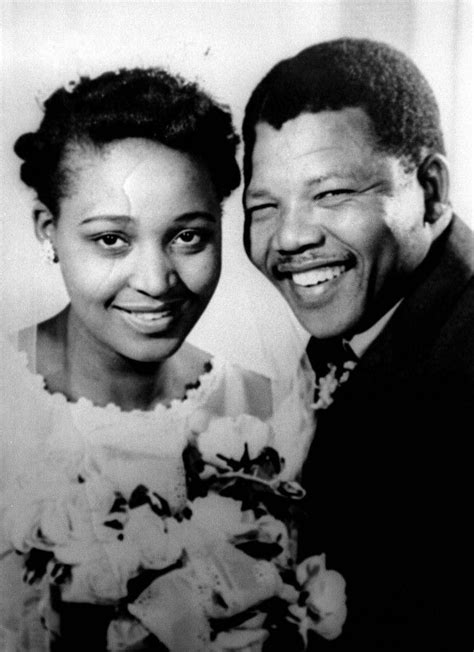 facts about nelson mandela family life 71 best vintage african american photos images on