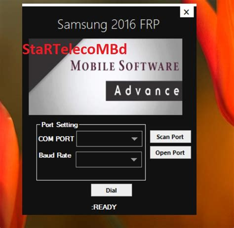 software for samsung mobile free samsung mobile pc suite gt c6712