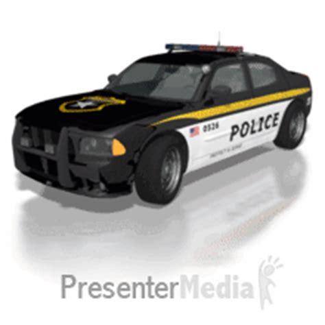 police car flashing lights gif police car lights