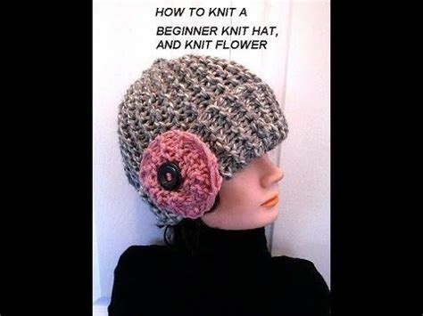 how to knit a hat for beginners 85 best images about knitting on ravelry knit