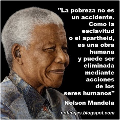 nelson mandela biography in spanish 144 best help feed my starving children give them hope