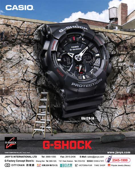 Casio G Shock Ga 110gb 1a Original Harga Reseller inilah jam tangan casio g shock original garansi dan murah