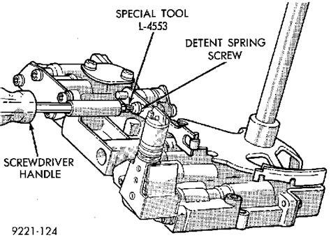 car service manuals pdf 2008 dodge caravan transmission control service manual exploded view 1998 dodge caravan manual transmission dodge with cummins diesel