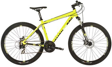 mens motorbike mens mountain bike bicycling and the best bike ideas