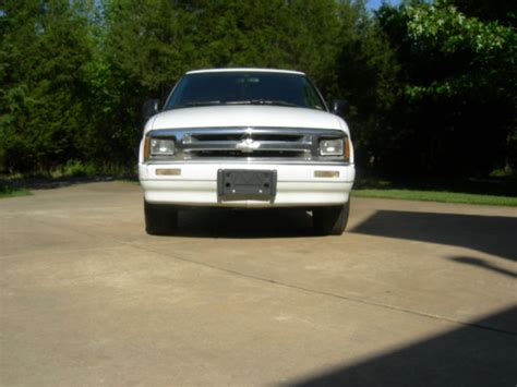 pole ls for sale gm crate motor for sale in dallas tx html autos weblog