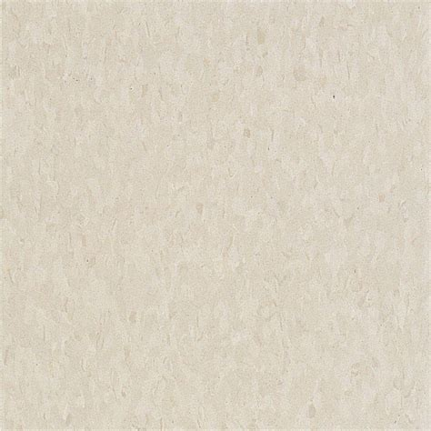 armstrong imperial texture vct 12 in x 12 in washed
