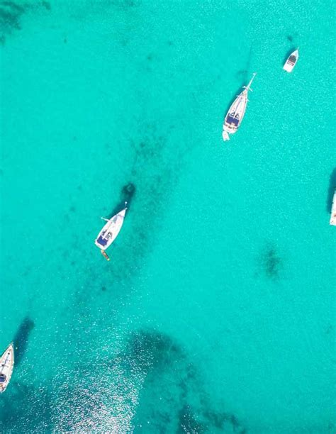 boat tour zadar tours and excursions zadar tours excursions
