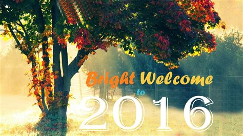 new year 2016 everyone birthday new year 2016 wallpapers happy birthday cake images