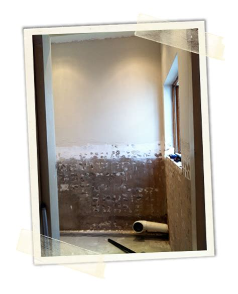 Plascon Kitchen And Bathroom by House New Home