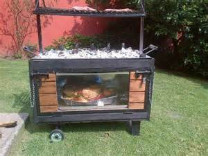 Pizza Oven For Backyard 17 Best Images About Asador Ata 250 D On Pinterest Cast Iron
