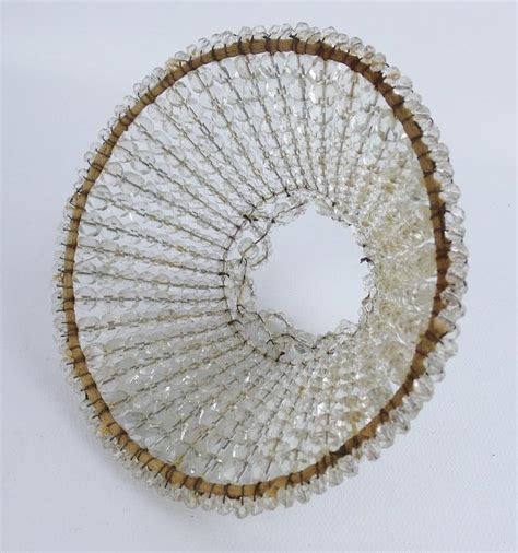 Beaded L Shades For Sale by A0569 4l Jpg 6