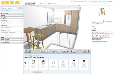 ikea küchenplaner app ber 252 hmt k 252 chenplaner design kostenlos bilder k 252 chen