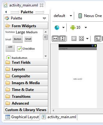 membuat link button dengan html catatan harian ku cara membuat button link di aplikasi