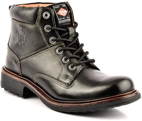 Cooper Lc 15l F Original cooper boots for buy black p1 color cooper boots for at best