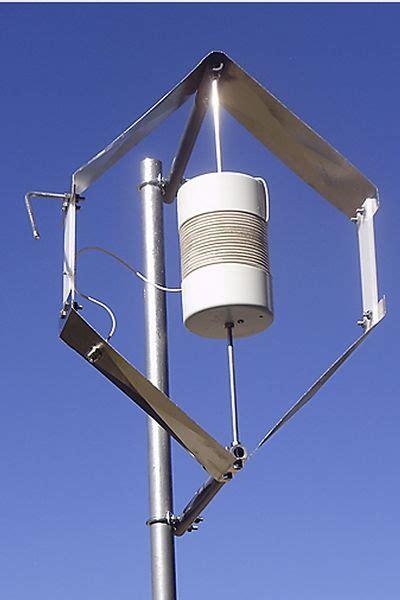 isotron  meter antenna ham antennas pinterest ham