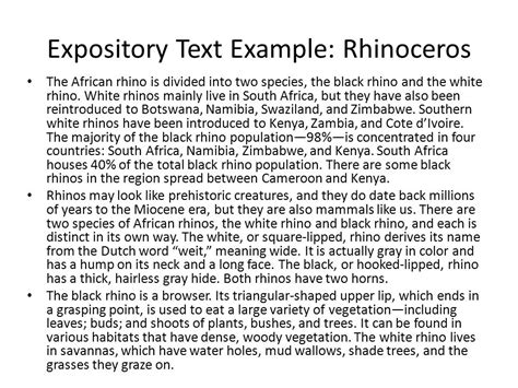1000 ideas about expository essay topics on pinterest expository