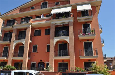 affito appartamento roma guidonia appartamento in affitto arredato al centro