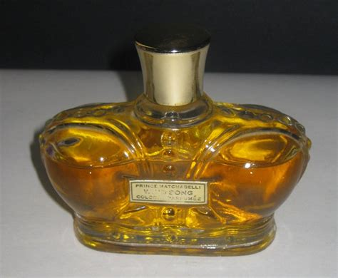 Sale Xchange Femme Parfum Original Parfum Xchange For windsong perfume search engine at search