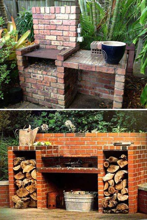 best 25 wood fired oven ideas on brick oven