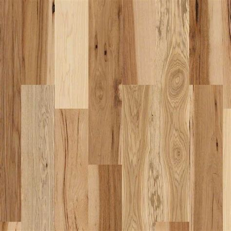 shaw hardwood flooring sale shaw flooring number 100