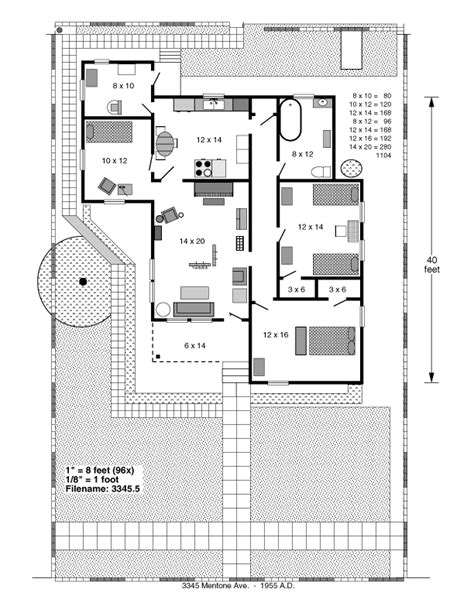 that 70s show house floor plan gallery for gt that 70s show house floor plan
