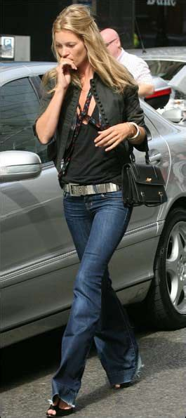 Denim Kate Winslet J Brand by J Brand Lovestory Again This Was The Picture I