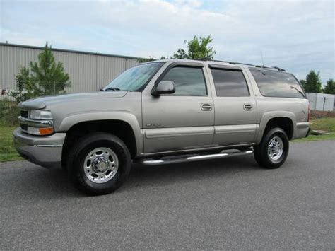 auto manual repair 2000 chevrolet suburban 2500 seat position control service manual how to fix a 2000 chevrolet suburban 2500 firing order 2000 chevrolet