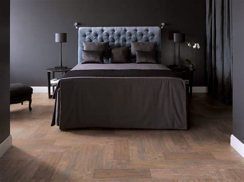 tile for bedroom tiled bedroom modern house