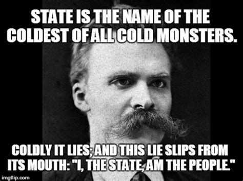 Nietzsche Meme - hardons blog revolt against the modern university