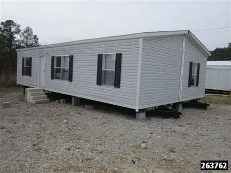 fleetwood mobile home for sale asheville 171 us homes photos