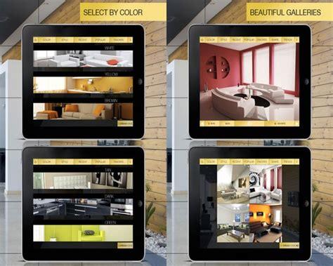home decor apps for ipad 28 home decor apps for ipad home design 3dipad app