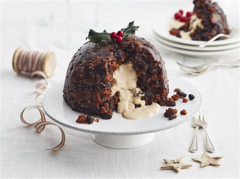 15 best christmas puddings the independent